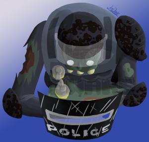 030_Riot_Cop_Zombie_Top