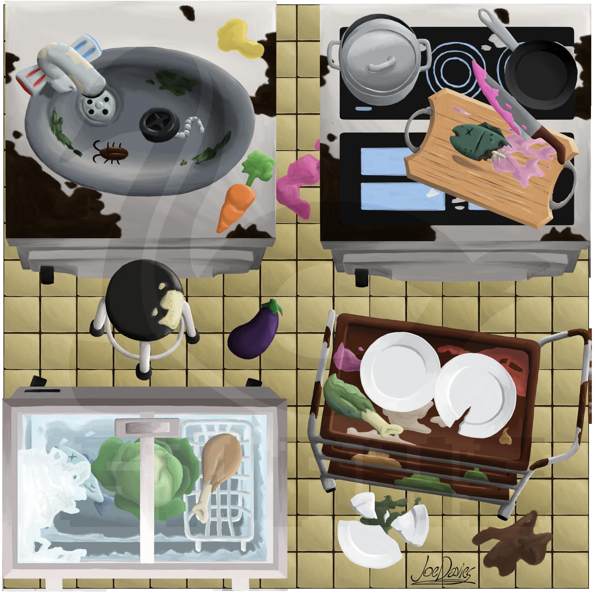 035_Kitchen
