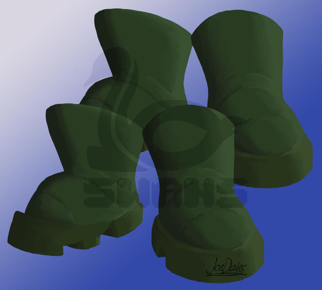 056_Boots_Original