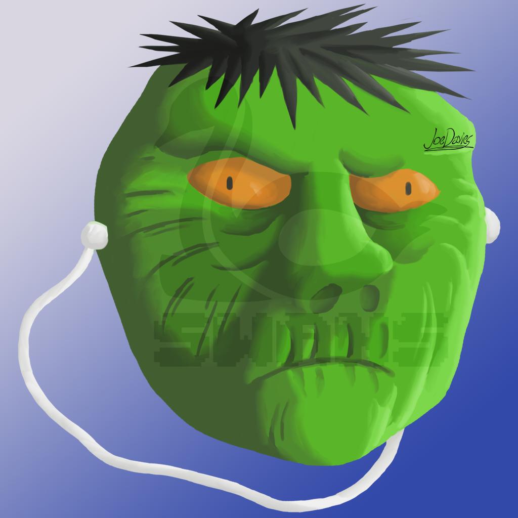 058_Mask_Powerup