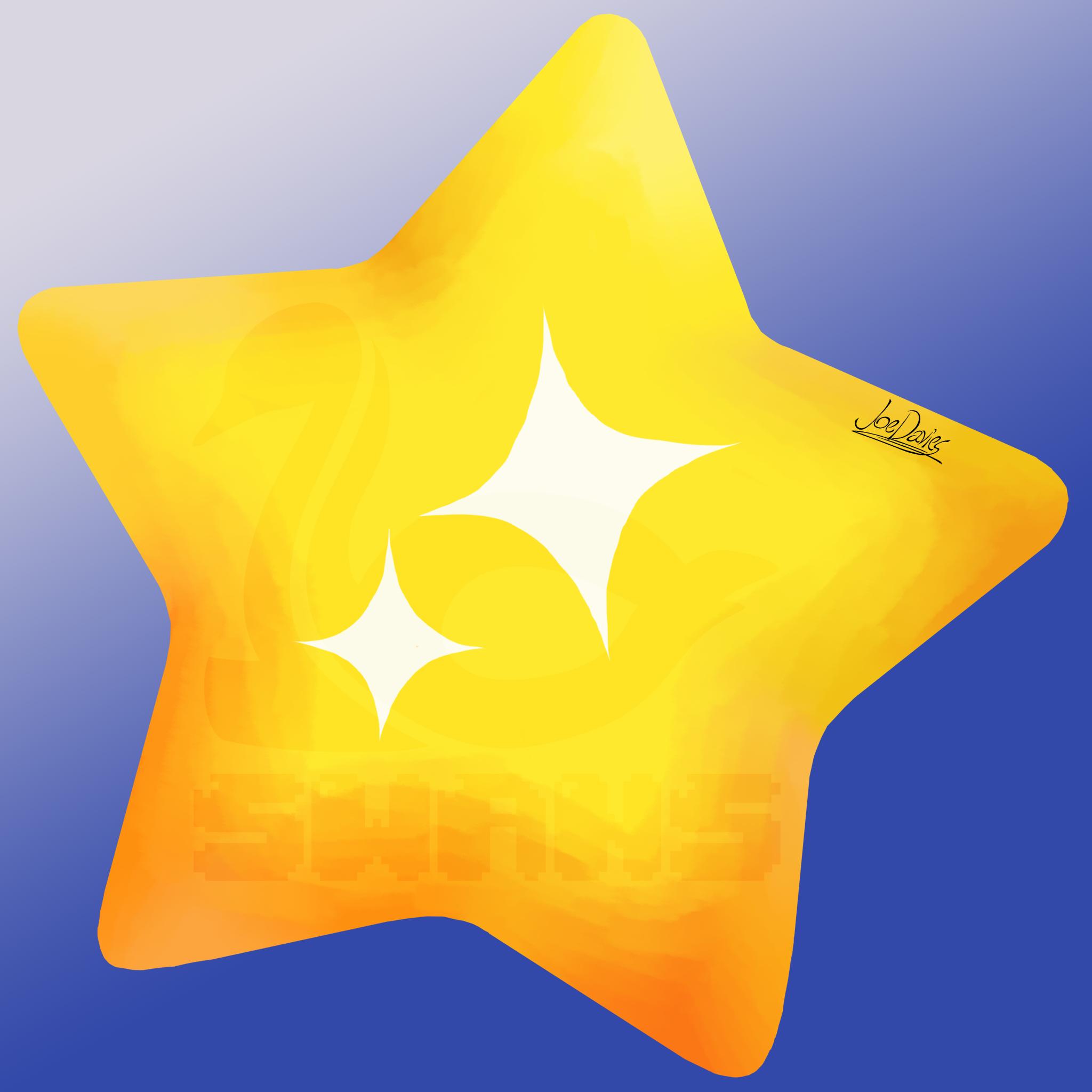 064_Star