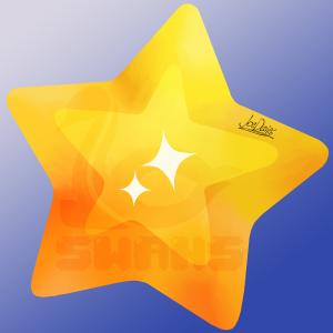 065_Star_Original_A