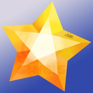 066_Star_Original_B