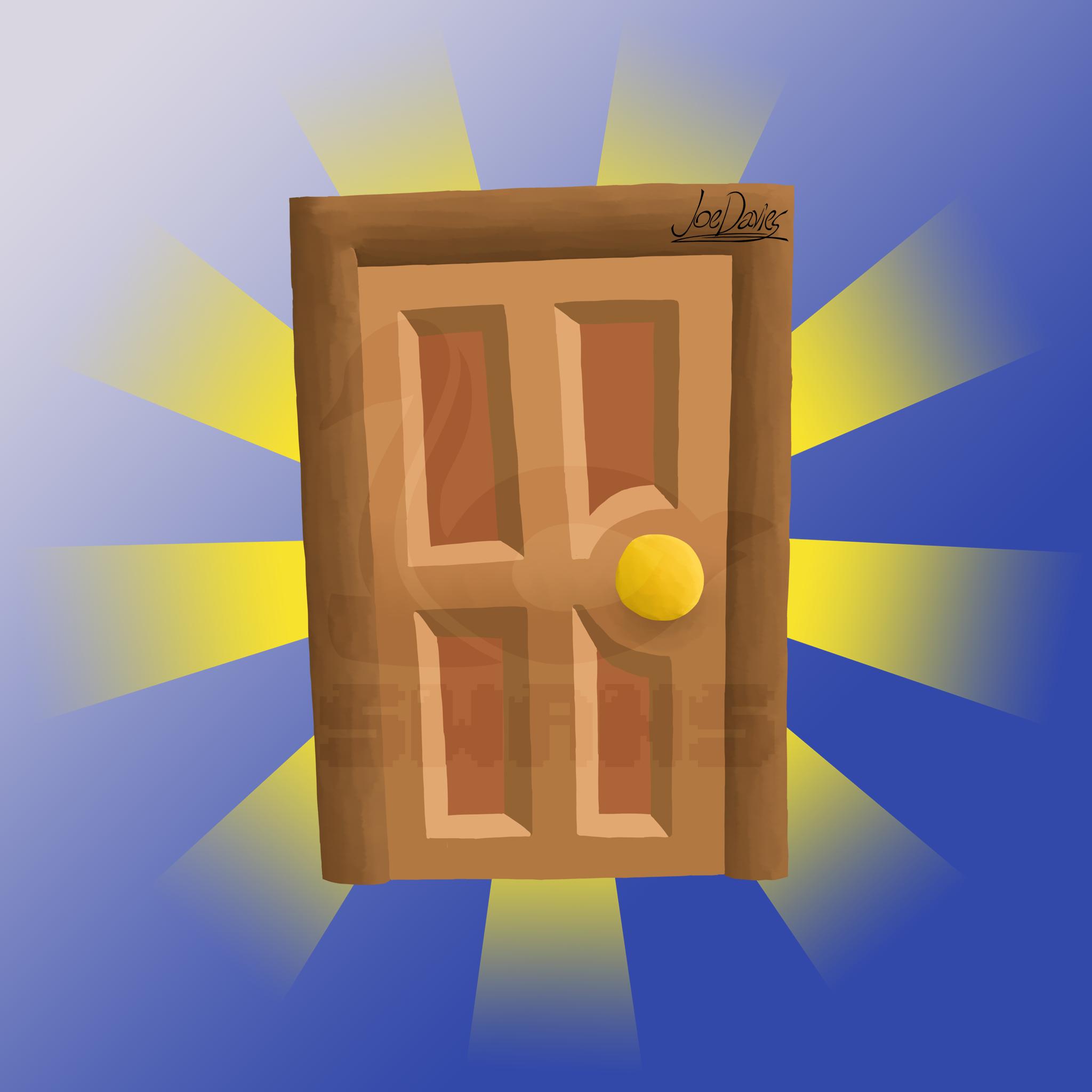 069_Exit_Door