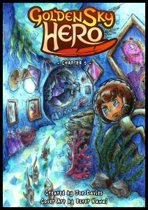CH5 Page Cover Exported