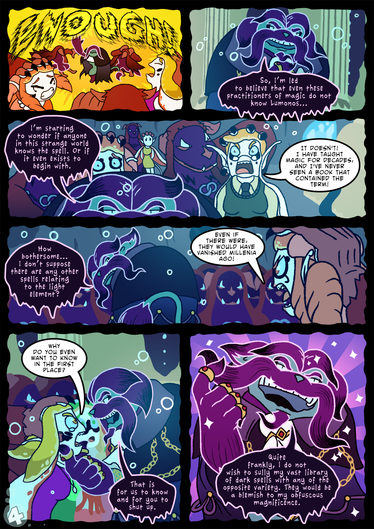Chapter 5 ~ Page 4