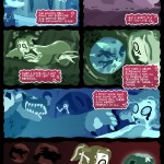 ch5_p09_exported