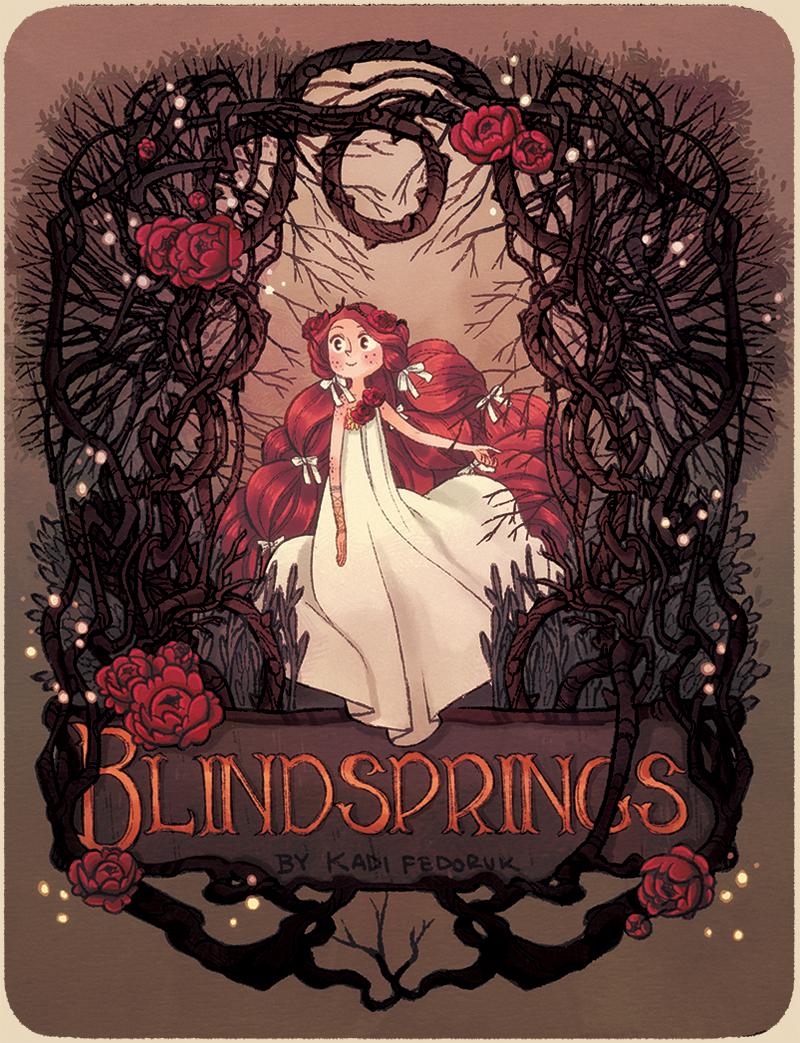 008_blindsprings