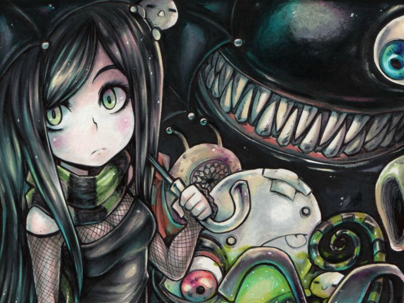 011_the_crawling_city
