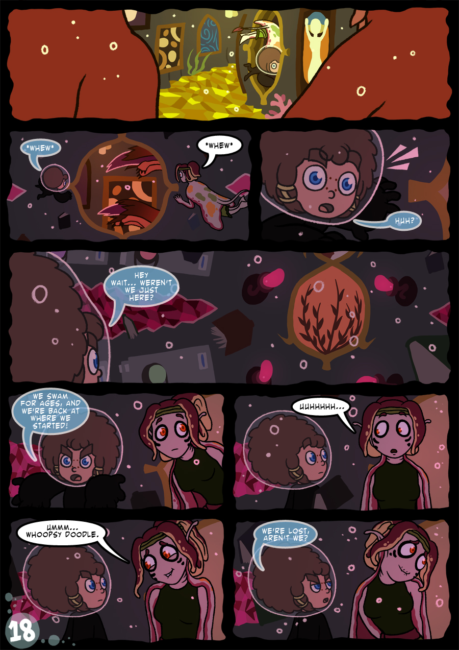 Chapter 5 ~ Page 18