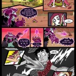 CH6_P13_Exported