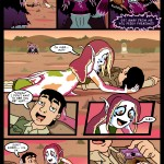 CH6_P14_Exported
