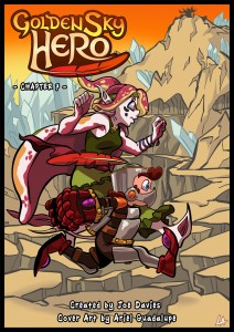 CH7_Page_Cover_Small