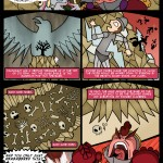 CH7_PG5_Exported