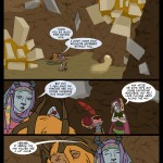 CH7_PG13_Exported