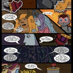 CH7_PG16_Exported