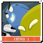 Intro_1_Frame