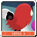 Intro_4_Frame