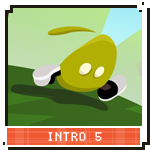 Intro_5_Frame