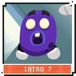 Intro_7_Frame