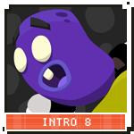 Intro_8_Frame