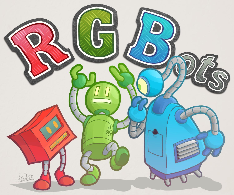 RGBots_Final