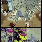 CH7_PG25_Exported