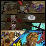 CH8_PG1_Exported