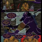 CH8_PG5_Exported