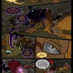 CH8_PG8_Exported