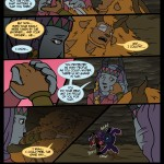 CH8_PG11_Exported