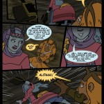 CH8_PG12_Exported