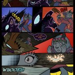CH8_PG13_Exported