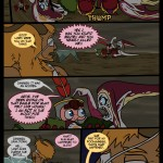 CH8_PG21_Exported