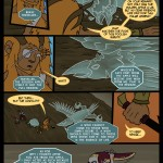 CH8_PG22_Exported