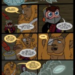 CH8_PG24_Exported