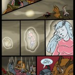 CH8_PG25_Exported