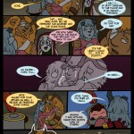CH8_PG26_Exported