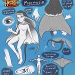Mermasio_Concept_1