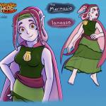 Mermasio_Concept_4